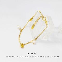 Mua Lắc tay PLT084 tại Anh Phương Jewelry