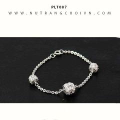 Mua  Lắc tay PLT087 tại Anh Phương Jewelry