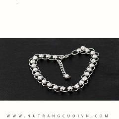 Mua  Lắc tay PLT094 tại Anh Phương Jewelry