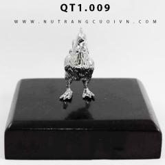 Mua Quà tặng QT1.009 (Dậu) tại Anh Phương Jewelry