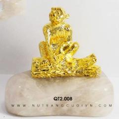 Quà tặng QT2.008 (Thân)