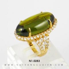 Nhẫn nữ N1.0283