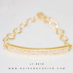 Mua LẮC TAY L1.0010 tại Anh Phương Jewelry