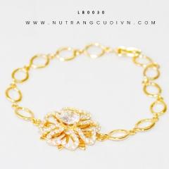 Mua LẮC TAY LB0030 tại Anh Phương Jewelry