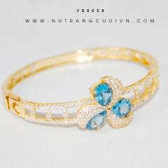 Mua VÒNG TAY VB0028 tại Anh Phương Jewelry