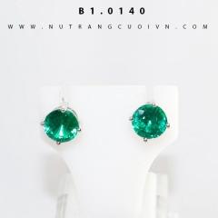 Mua BÔNG TAI B1.0140 tại Anh Phương Jewelry