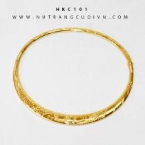Mua KIỀNG VÀNG HKC101 tại Anh Phương Jewelry