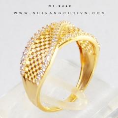Mua NHÂN NỮ N1.0360 tại Anh Phương Jewelry