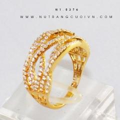 Mua NHẪN NỮ N1.0376 tại Anh Phương Jewelry
