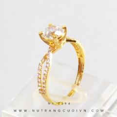 Mua NHẪN NỮ N1.0394 tại Anh Phương Jewelry