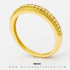 Mua NHẪN NỮ NB0066 tại Anh Phương Jewelry