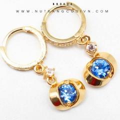 Mua BÔNG TAI BB0033 tại Anh Phương Jewelry