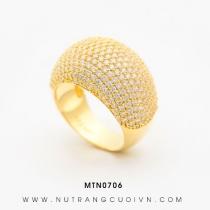 Mua NHẪN NỮ MTN0706 tại Anh Phương Jewelry