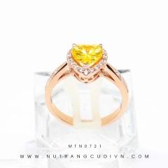 Mua NHẪN NỮ MTN0721 tại Anh Phương Jewelry