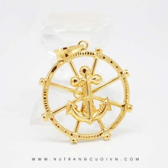 Mua MẶT MỎ NEO 1 tại Anh Phương Jewelry
