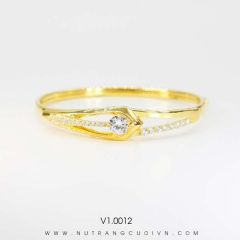 Mua VÒNG TAY V1.0012 tại Anh Phương Jewelry