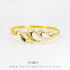 VÒNG TAY V1.0011
