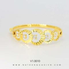 VÒNG TAY V1.0010