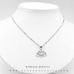 Mua Mặt Dây Chuyền MTM0290 tại Anh Phương Jewelry