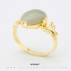 Mua Nhẫn Nữ MTN0807 tại Anh Phương Jewelry