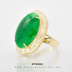 Mua MTN0808 tại Anh Phương Jewelry