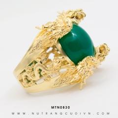 Mua Nhẫn Nam MTN0830 tại Anh Phương Jewelry