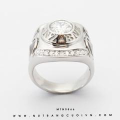 Mua Nhẫn Nam MTN0866 tại Anh Phương Jewelry