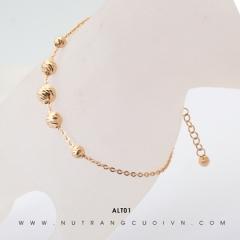Mua Lắc Tay ALT01 tại Anh Phương Jewelry