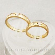 Mua Nhẫn Cưới QNC06 tại Anh Phương Jewelry