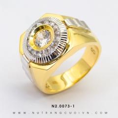 Mua Nhân Nam N2.0073-1 tại Anh Phương Jewelry