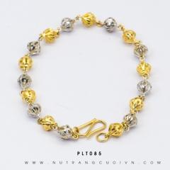 Mua Lắc Tay PLT085 tại Anh Phương Jewelry