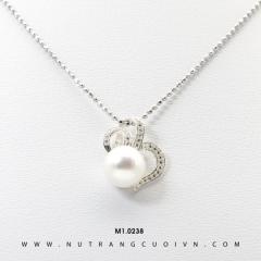 Mua Mặt Dây Chuyền M1.0238 tại Anh Phương Jewelry