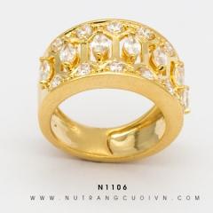 Mua Nhẫn Nữ N1106 tại Anh Phương Jewelry