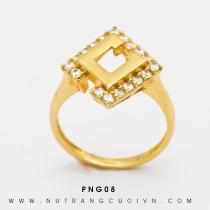 Nhẫn Nữ PNG08