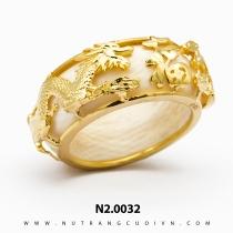Mua Nhẫn Nam N2.0032 tại Anh Phương Jewelry