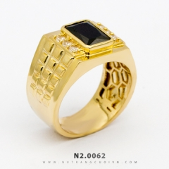 Mua Nhẫn Nam N2.0062 tại Anh Phương Jewelry