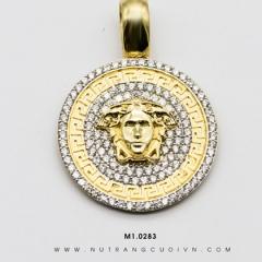Mua Mặt Dây Chuyền M1.0283 tại Anh Phương Jewelry