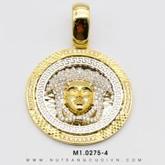 Mua Mặt Dây Chuyền M1.0275-4 tại Anh Phương Jewelry