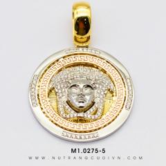 Mua Mặt Dây Chuyền M1.0275-5 tại Anh Phương Jewelry