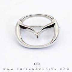 Logo LG05