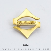 Mua Logo LG14 tại Anh Phương Jewelry