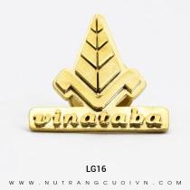 Mua Logo LG16 tại Anh Phương Jewelry