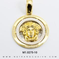 Mua Mặt Dây Chuyền M1.0275-10 tại Anh Phương Jewelry