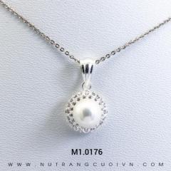 Mua Mặt Dây Chuyền M1.0176 tại Anh Phương Jewelry