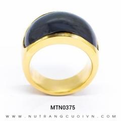 Mua Nhẫn Nam MTN0375 tại Anh Phương Jewelry