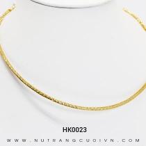 Mua Dây Chuyền HK0023 tại Anh Phương Jewelry