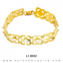 Mua Lắc Tay L1.0032 tại Anh Phương Jewelry