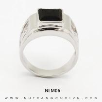 Mua Nhẫn Nam NLM06 tại Anh Phương Jewelry
