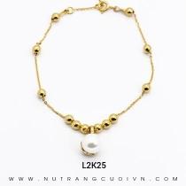 Mua Lắc Chân L2K25 tại Anh Phương Jewelry