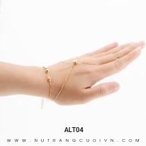 Mua Lắc Tay ALT04 tại Anh Phương Jewelry